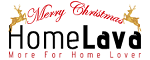 HomeLava Coupon Codes