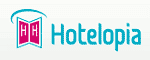 Hotelopia Coupon Codes