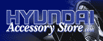 Hyundai Accessory Resource Coupon Codes