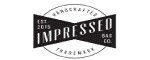 Impressed Bag Co Coupon Codes