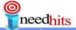 IneedHits.com Coupon Codes