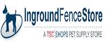 IngroundFenceStore Coupon Codes