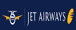 JetAirways Coupon Codes