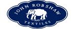 John Robshaw Textiles Coupon Codes