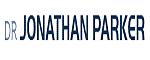 Jonathan Parker Coupon Codes
