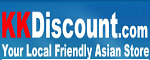 KKDiscount.com Coupon Codes