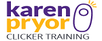 Karen Pryor Clicker Training Coupon Codes