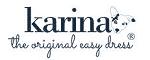 Karina Dresses Coupon Codes