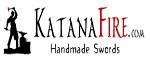Katanafire.com Coupon Codes