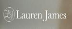 Lauren James Coupon Codes