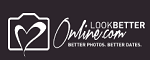 LookBetterOnline Coupon Codes