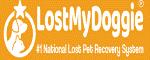 LostMyDoggie Coupon Codes