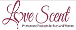 Love-Scent.com Coupon Codes