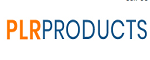 PLRProducts Coupon Codes