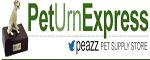 Pet Urn Express Coupon Codes