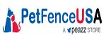 PetFenceUSA Coupon Codes