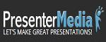Presenter Media Coupon Codes