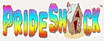 PrideShack Coupon Codes