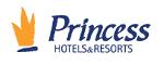Princess Hotels & Resorts Coupon Codes