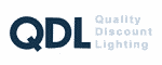 Quality Discount Lighting Coupon Codes