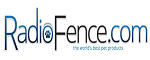 RadioFence.com Coupon Codes