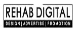 Rehab Digital Coupon Codes