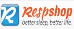 Respshop Coupon Codes