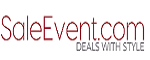 SaleEvent Coupon Codes
