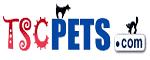TSC Pets Coupon Codes