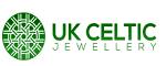 UK Celtic Jewellery Coupon Codes