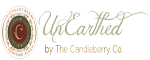 UnEarthed Candles Coupon Codes