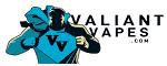 ValiantVapes Coupon Codes