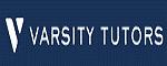 Varsity Tutors Coupon Codes