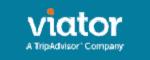 Viator.com Coupon Codes