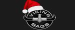 Viking Bags Coupon Codes