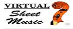 Virtual Sheet Music Coupon Codes