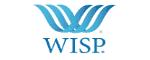 WISP Broom Coupon Codes