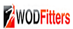 WODFitters Coupon Codes