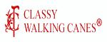 Walking Canes Coupon Codes