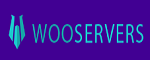 WooServers Cloud Servers Coupon Codes