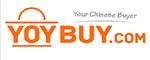 YOYbuy Coupon Codes