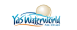Yaswaterworld.com Coupon Codes