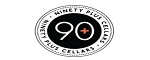 90+ Cellars Coupon Codes
