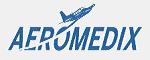 Aeromedix Coupon Codes