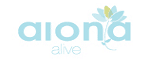 Aiona Alive Coupon Codes