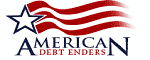 American Debt Enders Coupon Codes
