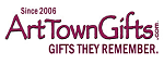 Arttowngifts Coupon Codes