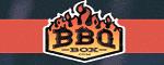 BBQ Box Coupn Codes