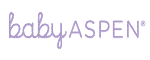 Baby Aspen Coupon Codes