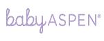 Baby Aspen Coupon Codes